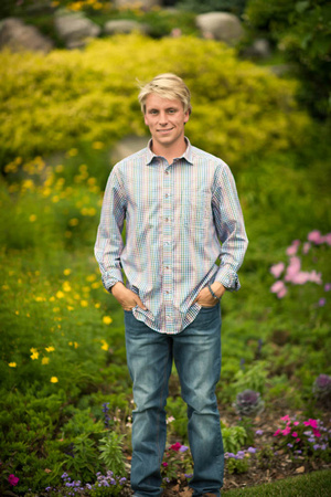 davis senior portrait 0072
